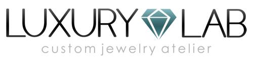 Luxury Lab - Custom Lab Made Jewelry
