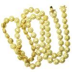 360 Chain